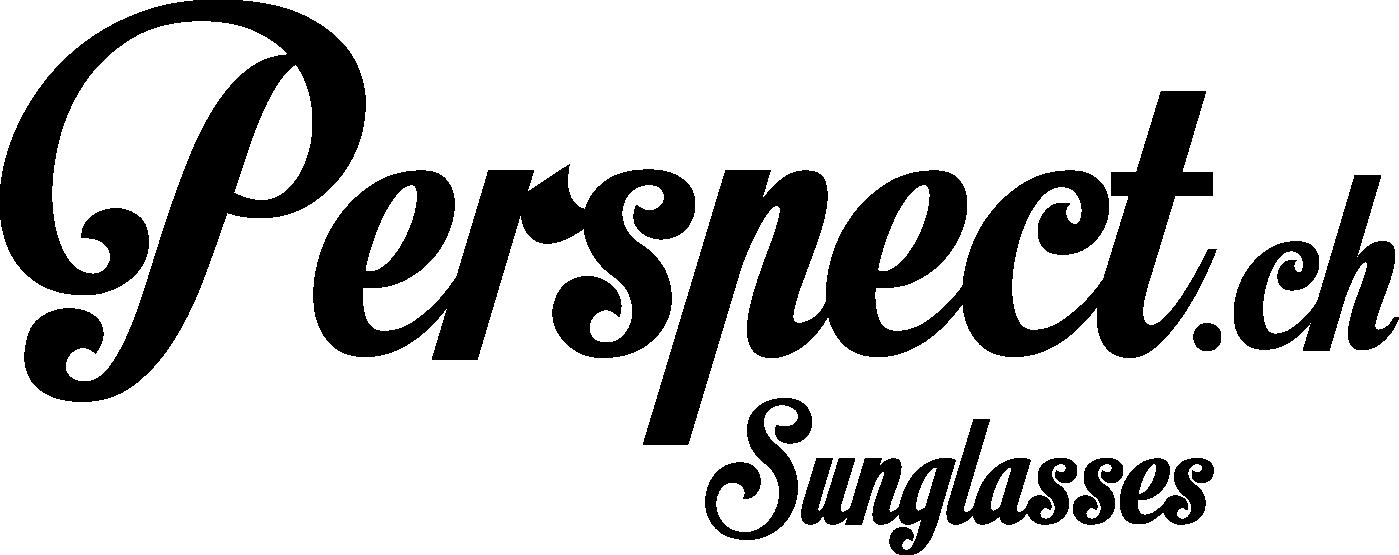 Site preloader